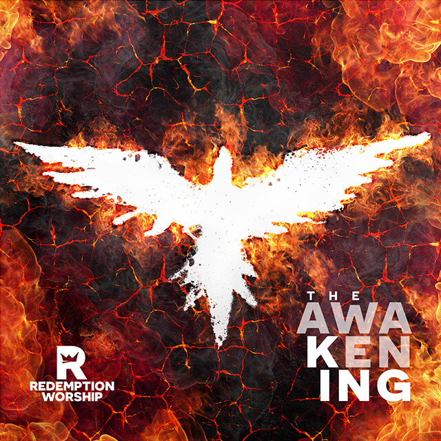 Redemption Worship The Awakening